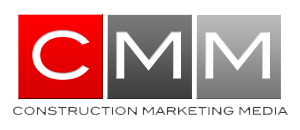CMM | Construction Marketing Media